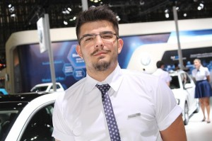 homens-salao-do-automovel-2014-ford